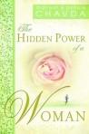 The Hidden Power of a Woman