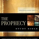 The Prophecy Study Bible
