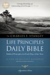 Life Principles Daily Bible