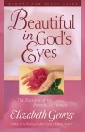 Beautiful in God's Eyes: Growth and Study Guide