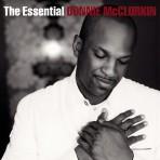 The Essential Donnie McClurkin