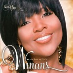 For Always… The Best of Cece Winans