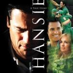 Hansie