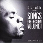 Songs for the Storm Vol.1