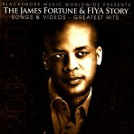 The James Fortune & Fiya Story